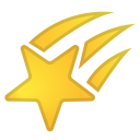 42657-shooting-star icon