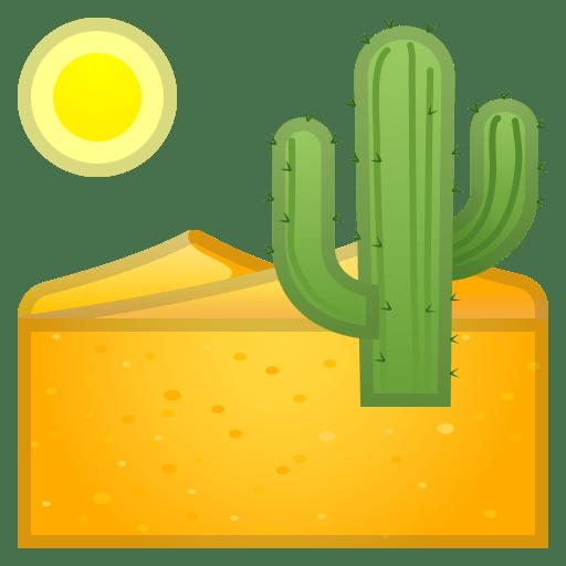 42470-desert icon