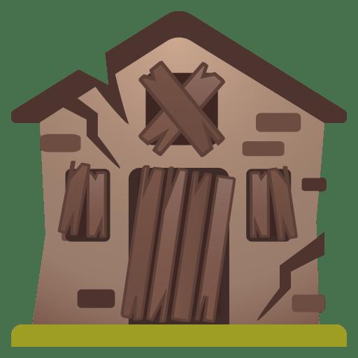 42485-derelict-house icon