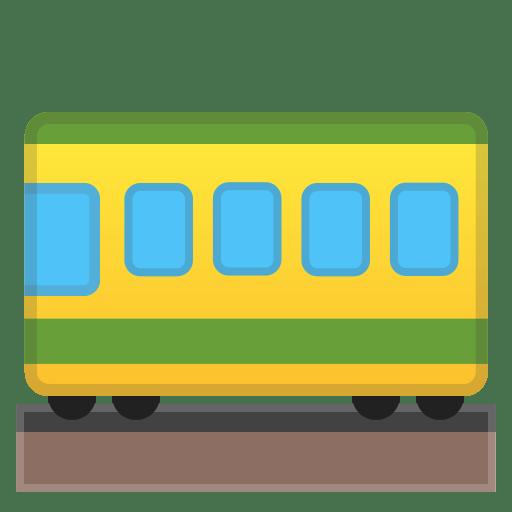 42530-railway-car icon