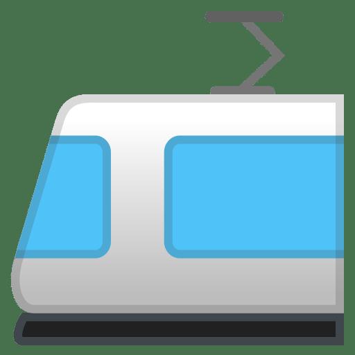 42535-light-rail icon