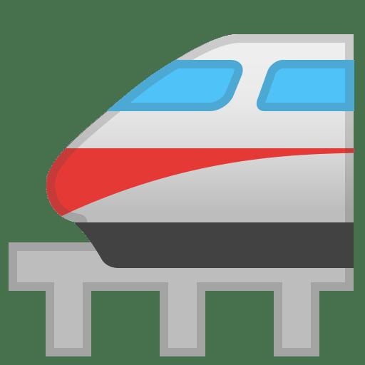 42538-monorail icon
