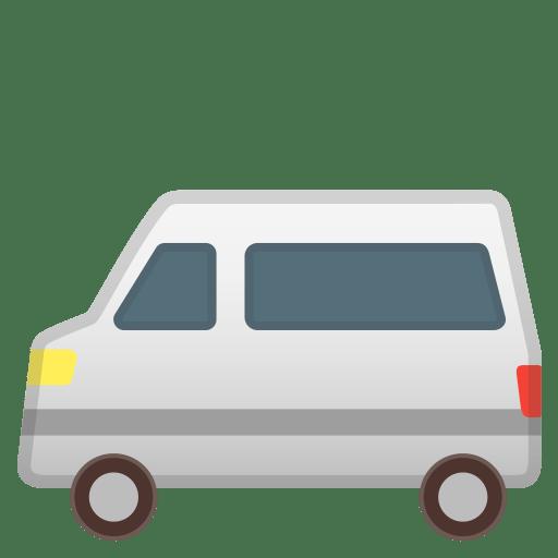 42544-minibus icon