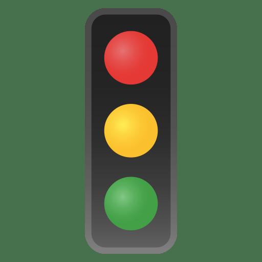 42571-vertical-traffic-light icon