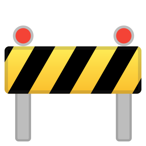 42573-construction icon