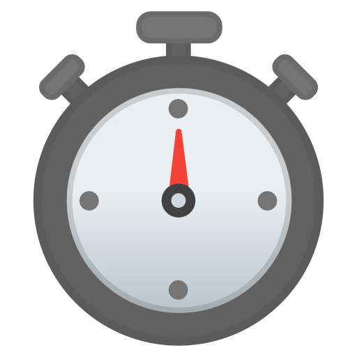 42608-stopwatch icon