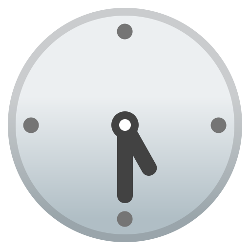 42624-five-thirty icon