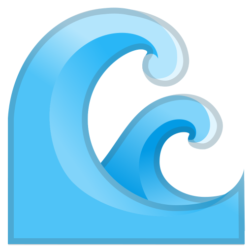 42699-water-wave icon