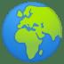 42451-globe-showing-Europe-Africa icon