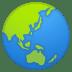 42453-globe-showing-Asia-Australia icon