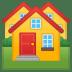 42483-houses icon