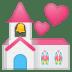 42501-wedding icon