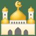42505-mosque icon