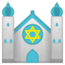 42506-synagogue icon