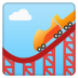 42526-roller-coaster icon