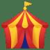42528-circus-tent icon
