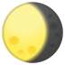 42642-waning-gibbous-moon icon