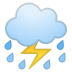 42662-cloud-with-lightning-and-rain icon