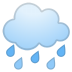 42670-cloud-with-rain icon