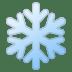 42691-snowflake icon