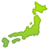 42457-map-of-Japan icon