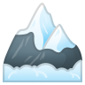 42460-snow-capped-mountain icon