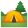 42466-camping icon