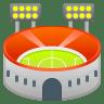 42476-stadium icon