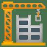 42480-building-construction icon