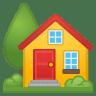 42487-house-with-garden icon