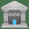 42492-bank icon