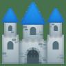 42500-castle icon