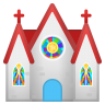 42504-church icon