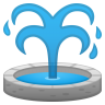 42510-fountain icon