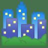 42515-cityscape icon