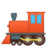42529-locomotive icon