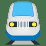 42533-train icon