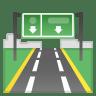 42563-motorway icon