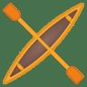 42576-canoe icon