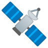 42597-satellite icon