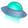 42599-flying-saucer icon