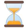 42604-hourglass-not-done icon