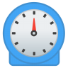 42610-timer-clock icon