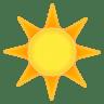 42652-sun icon