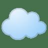 42659-cloud icon