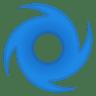42681-cyclone icon
