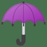 42685-umbrella icon