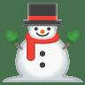 42694-snowman-without-snow icon