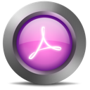 01 Acrobat icon