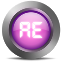 01 Ae icon